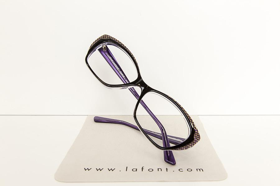 Les nouveautés - nouvelles collections lunettes Lafont - opticien à Nîmes