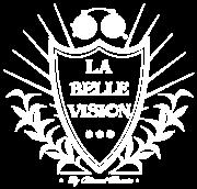preloader La Belle Vision - avenue Jean Jaurès à Nîmes