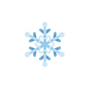saison-hiver