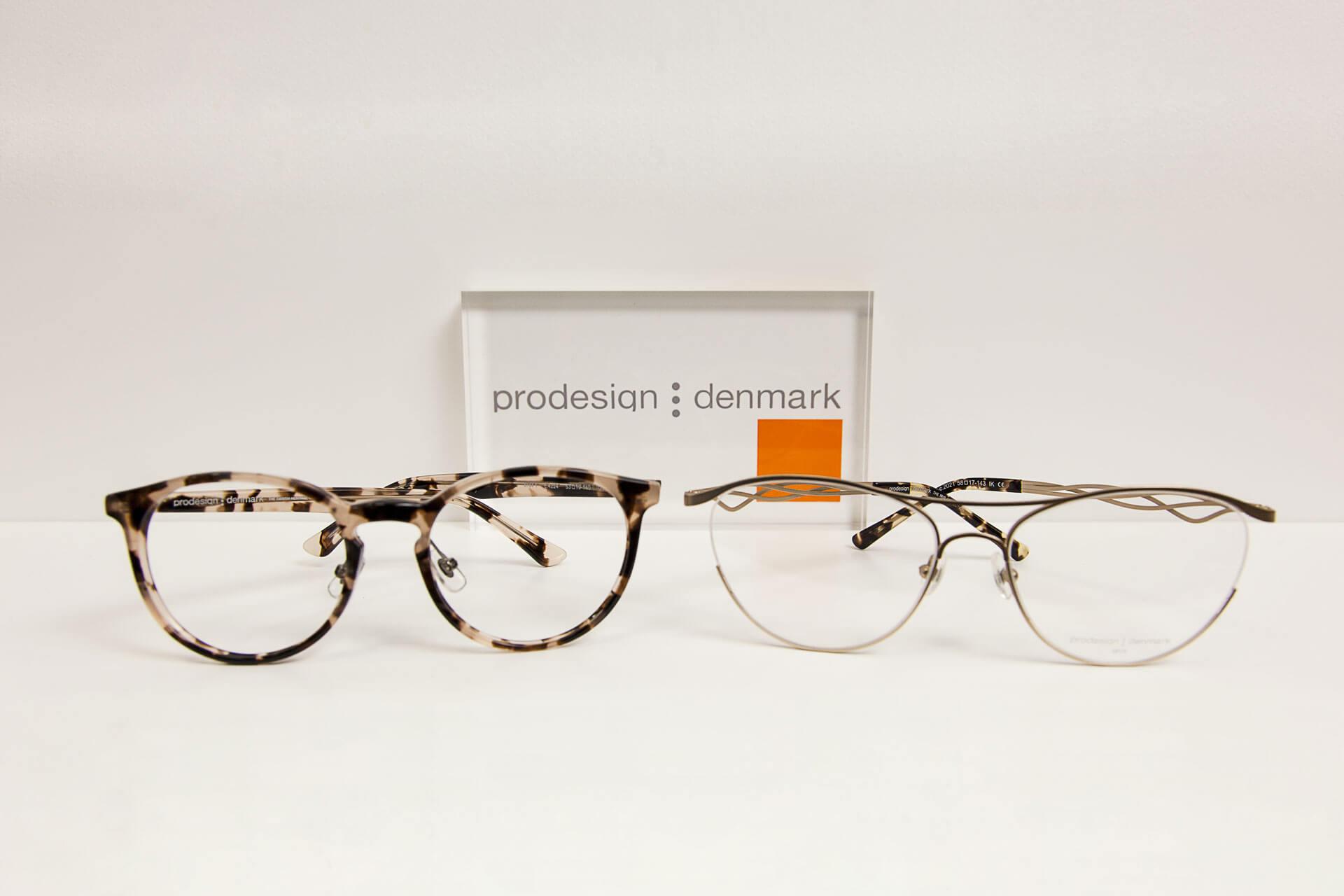 Les nouveautés : nouvelles collections de lunettes adultes La Belle Vision