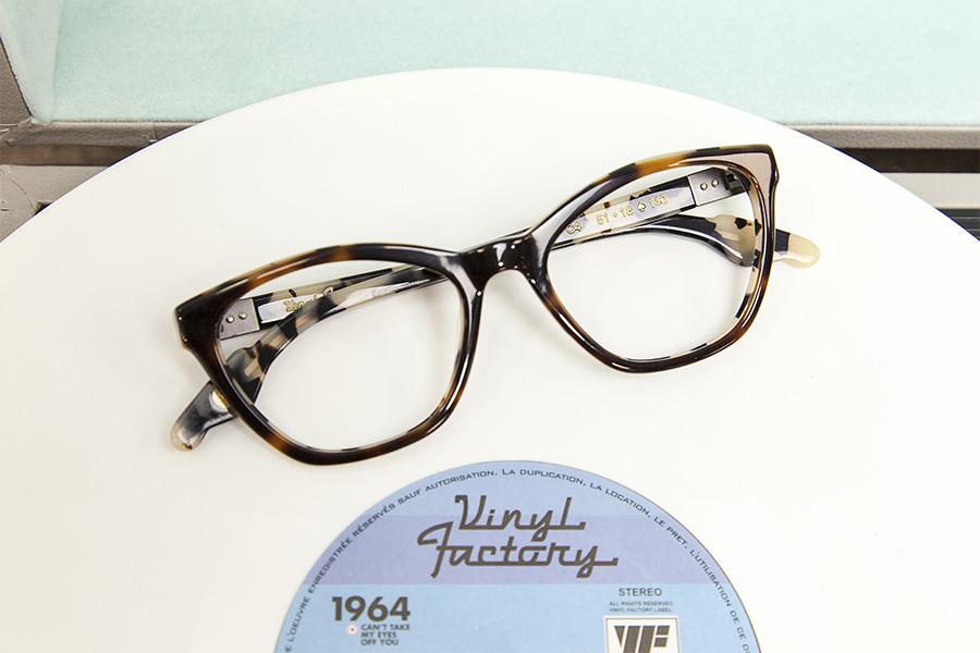 Les nouveautés - nouvelles collections lunettes Vinyl Factory - opticien à Nîmes
