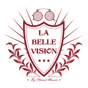 La Belle Vision By Clément Maurin